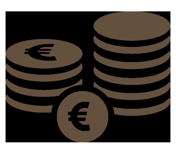 partner service icon