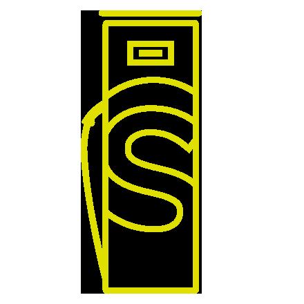 Standard-Produkte Icon