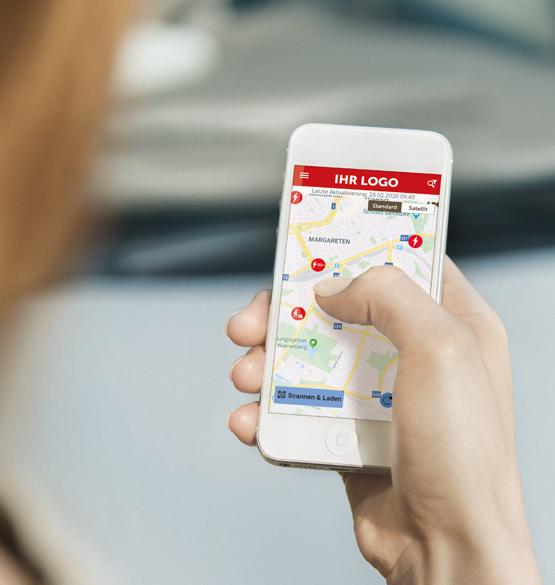 white label apps website smartphone