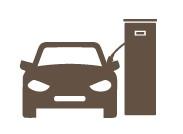 stationsmanagement icon