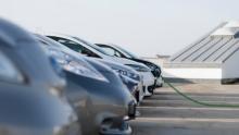 Förderungen für Elektromobilität Österreich