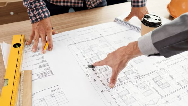 planning charging infrastructure at residential properties